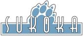 Suomen Koirankasvattajat